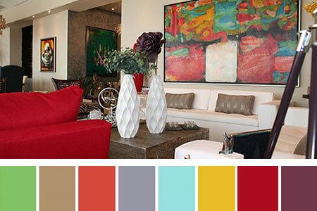 lizparada-decoracion-y-color