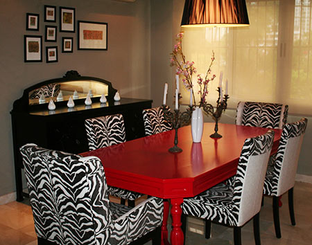 reutilizacion-muebles-adornos